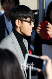 top_busan_film_festival_001