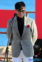 top_busan_film_festival_003