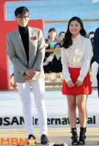 top_busan_film_festival_014