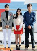 top_busan_film_festival_018