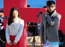 top_busan_film_festival_037