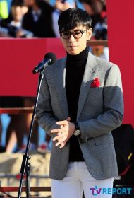 top_busan_film_festival_038
