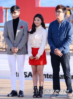 top_busan_film_festival_048