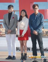 top_busan_film_festival_056