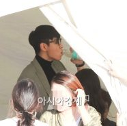 top_busan_film_festival_066