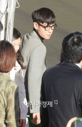 top_busan_film_festival_078
