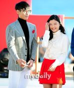 top_busan_film_festival_085