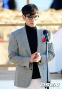 top_busan_film_festival_091