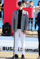 top_busan_film_festival_095