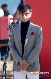 top_busan_film_festival_098