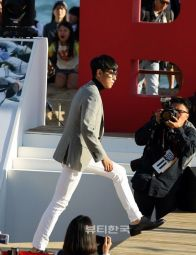 top_busan_film_festival_114
