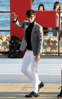 top_busan_film_festival_117