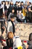 top_busan_film_festival_121