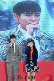 top_busan_film_festival_commitment_023