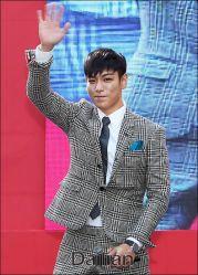 top_busan_film_festival_commitment_024