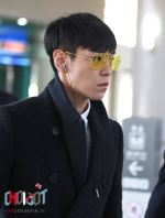 top_gimpo_busan_choidot