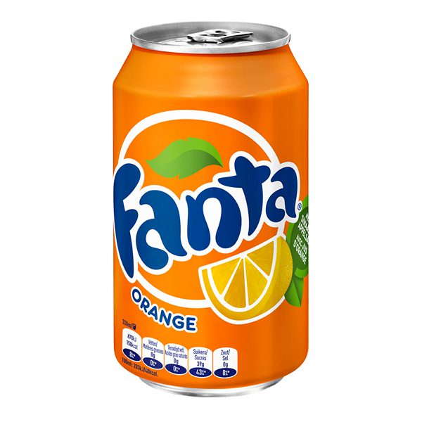 Fanta-orange-regular-blik-600×600