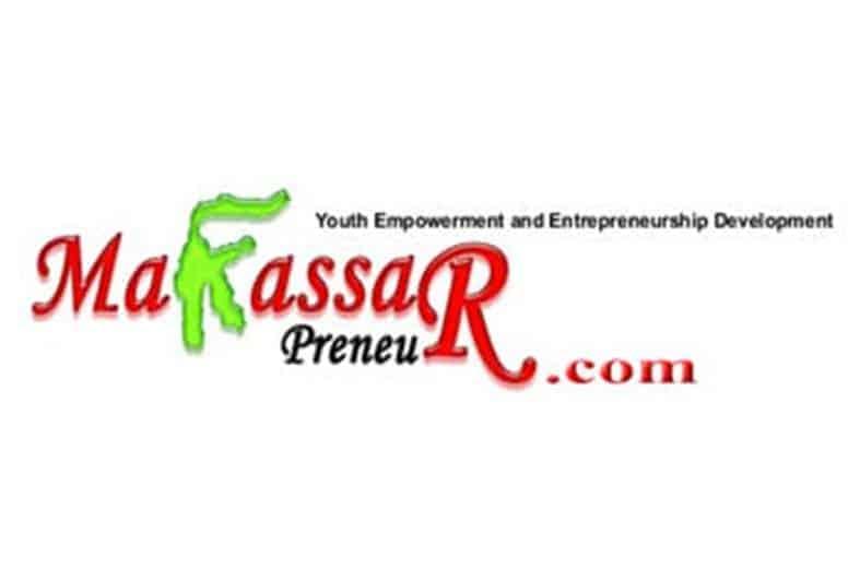Catatan dari Rapat Tahunan Makassarpreneur