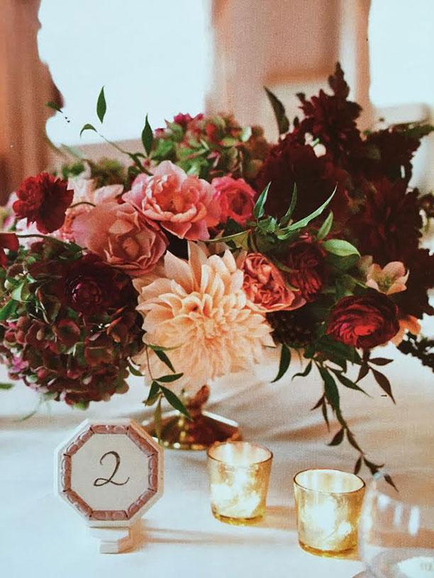 martha-stewart-weddings-inside-3
