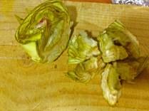 Torti alcachofas_2