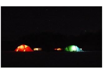 pa%cc%88a%cc%88kslahti-teltat-muokkaus-part-1