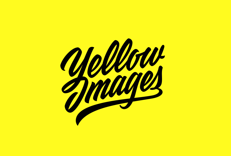 yellowimages
