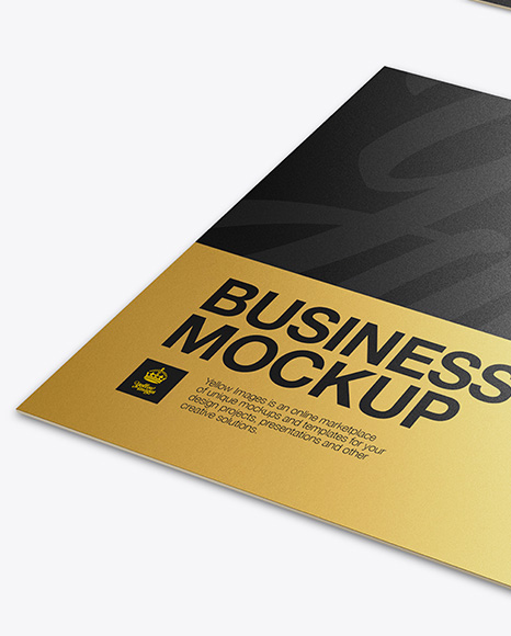 Download Rounded Corner Business Card Mockup Free Download Yellowimages