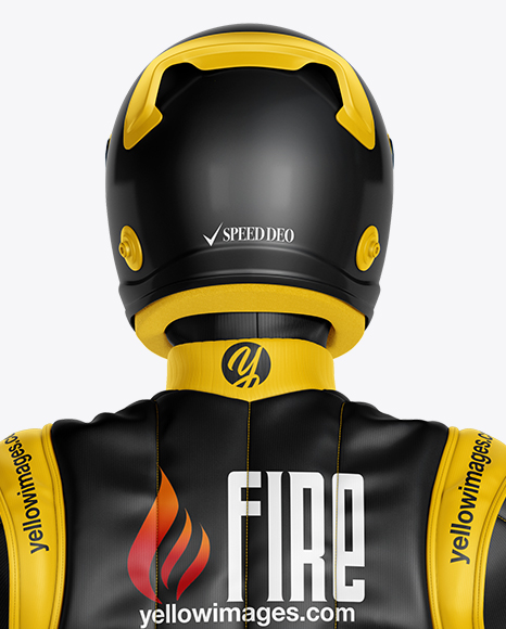 Download Helmet Mockup Free Download Yellow Images