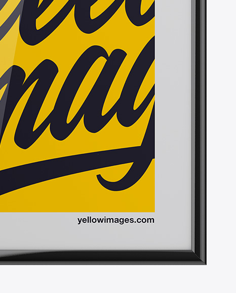 Download Free Mockups Frames Yellowimages
