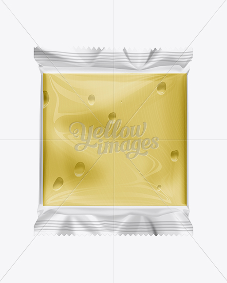 Download Plastic Packaging Mockup Free Yellowimages