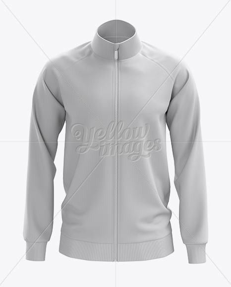 Download Clothes Mockup Free Psd Yellowimages