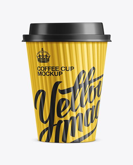 Download Mug Mockup Psd Free Yellowimages