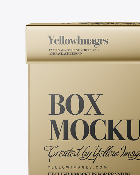 Download Lunch Box Mockup Free Yellowimages