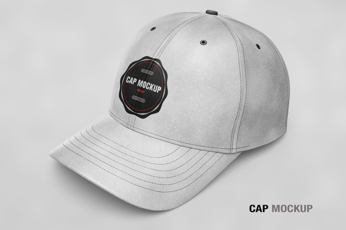 Download Trucker Cap Mockup Psd Yellow Images