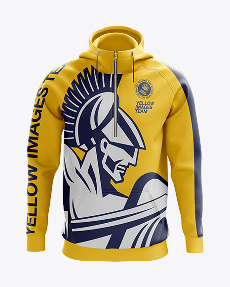 Download Hoodie Mockup Free Download Psd Yellowimages