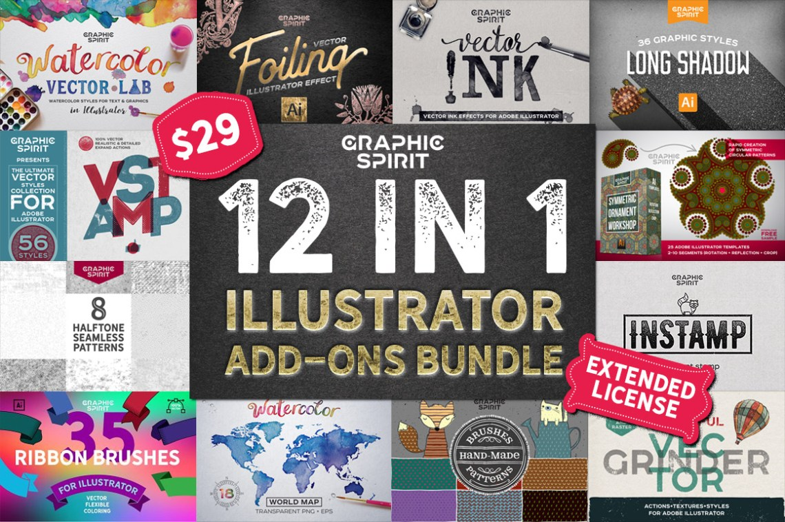 Download Stamp Mockup Illustrator Yellowimages