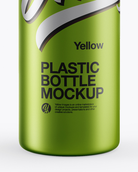Download 100ml Metallic Dropper Bottle Psd Mockup Yellowimages