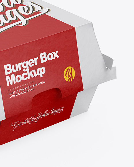 Download Stationery Mockup Psd Burger Yellowimages
