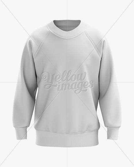 Download Mockup T Shirt Depan Belakang Yellowimages