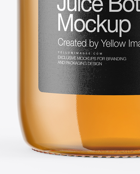 Download Apple Packaging Mockup Yellowimages