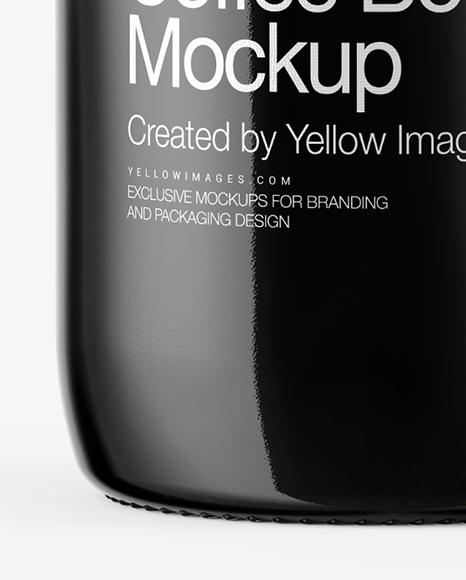 Download Mockup Design Psd Free Yellowimages