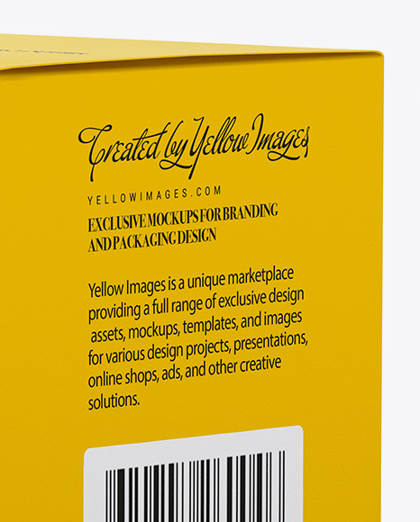 Download Document Mockup Template Yellowimages