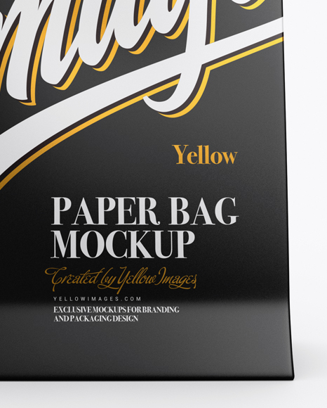 Download Mockup Sticker Pack Yellowimages