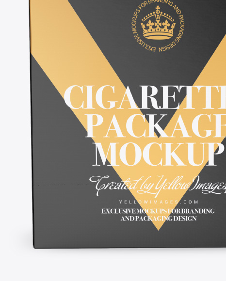 Download Mockups Software Free Yellowimages