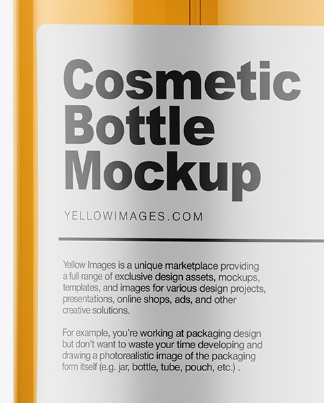 Download Mockup Template Online Yellowimages