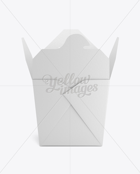 Download Mockup Packaging Rice Yellowimages