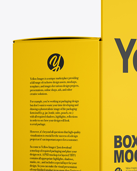 Download Psd Mockup Template Mockup Yellowimages