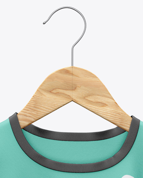 Download Baggy Tank Top Mockup Back View Yellowimages