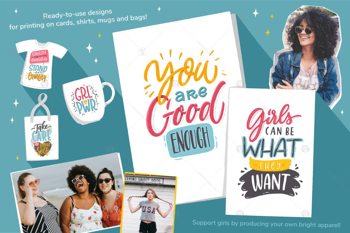 Download Mockup Production Yellowimages