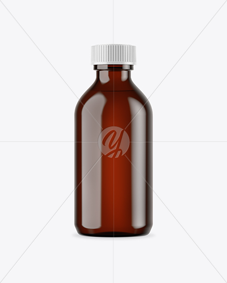 Download Oil Bottle Mockup Psd Free Download Yellow Images